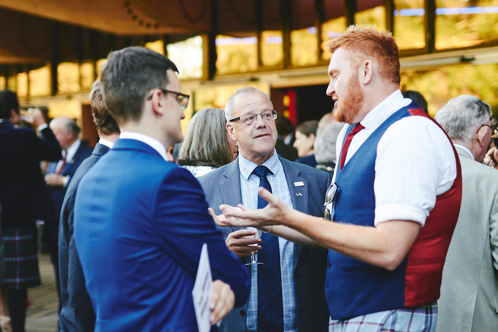 US consulate Edinburgh 4th of July celebration 2018 - 204 web.jpg