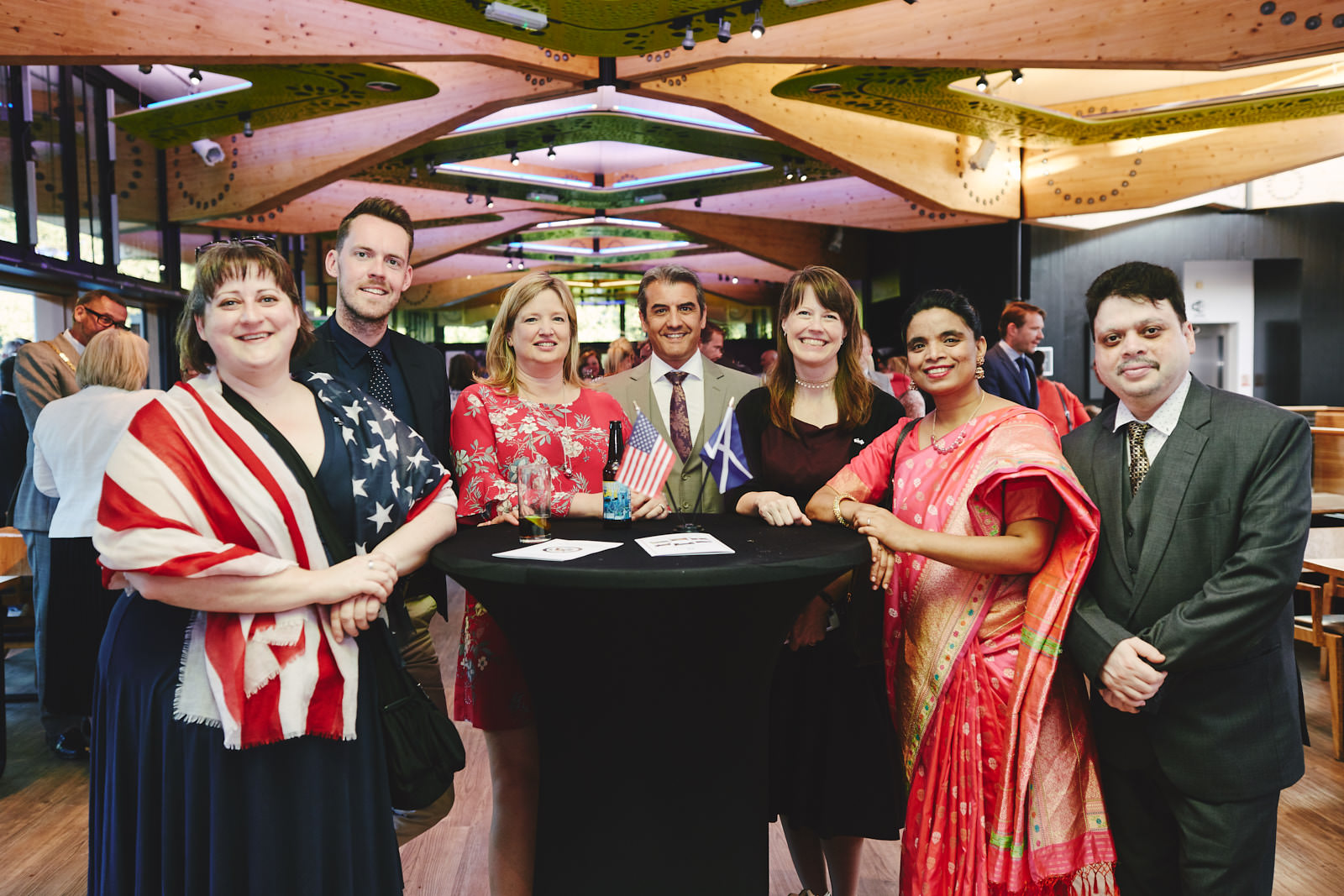 US consulate Edinburgh 4th of July celebration 2018 - 219 web.jpg