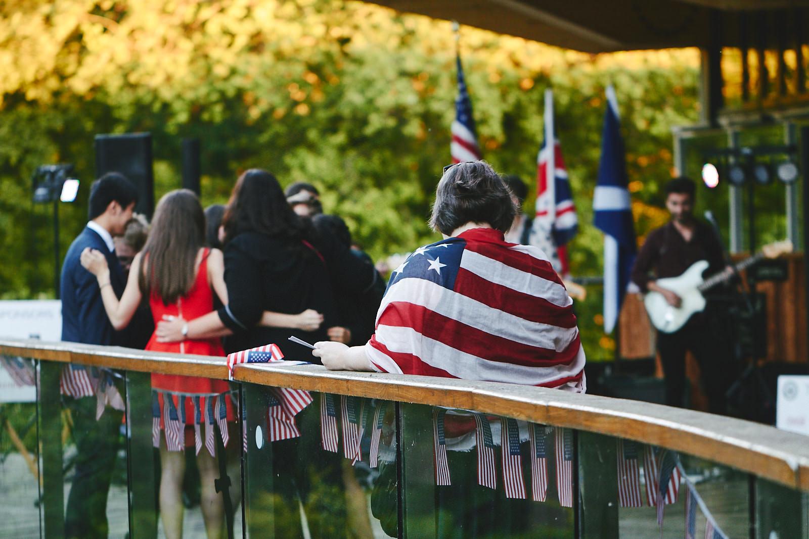 US consulate Edinburgh 4th of July celebration 2018 - 265 web.jpg