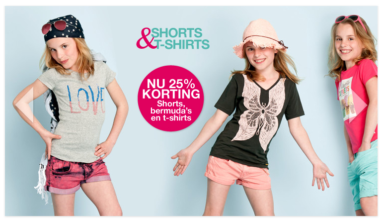 rene_koster_Brandkids_shirts_shorts_01.jpg