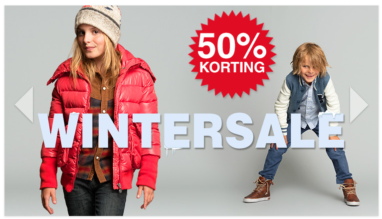 rene_koster_brandkids_wintersale_02.jpg