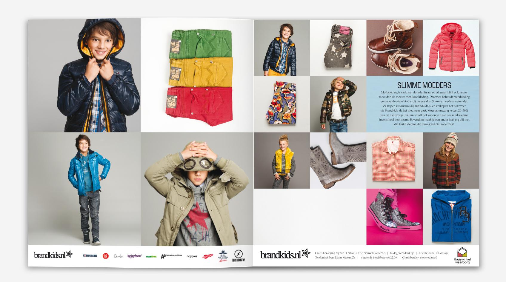 rene_koster_brandkids_magazine_01.jpg