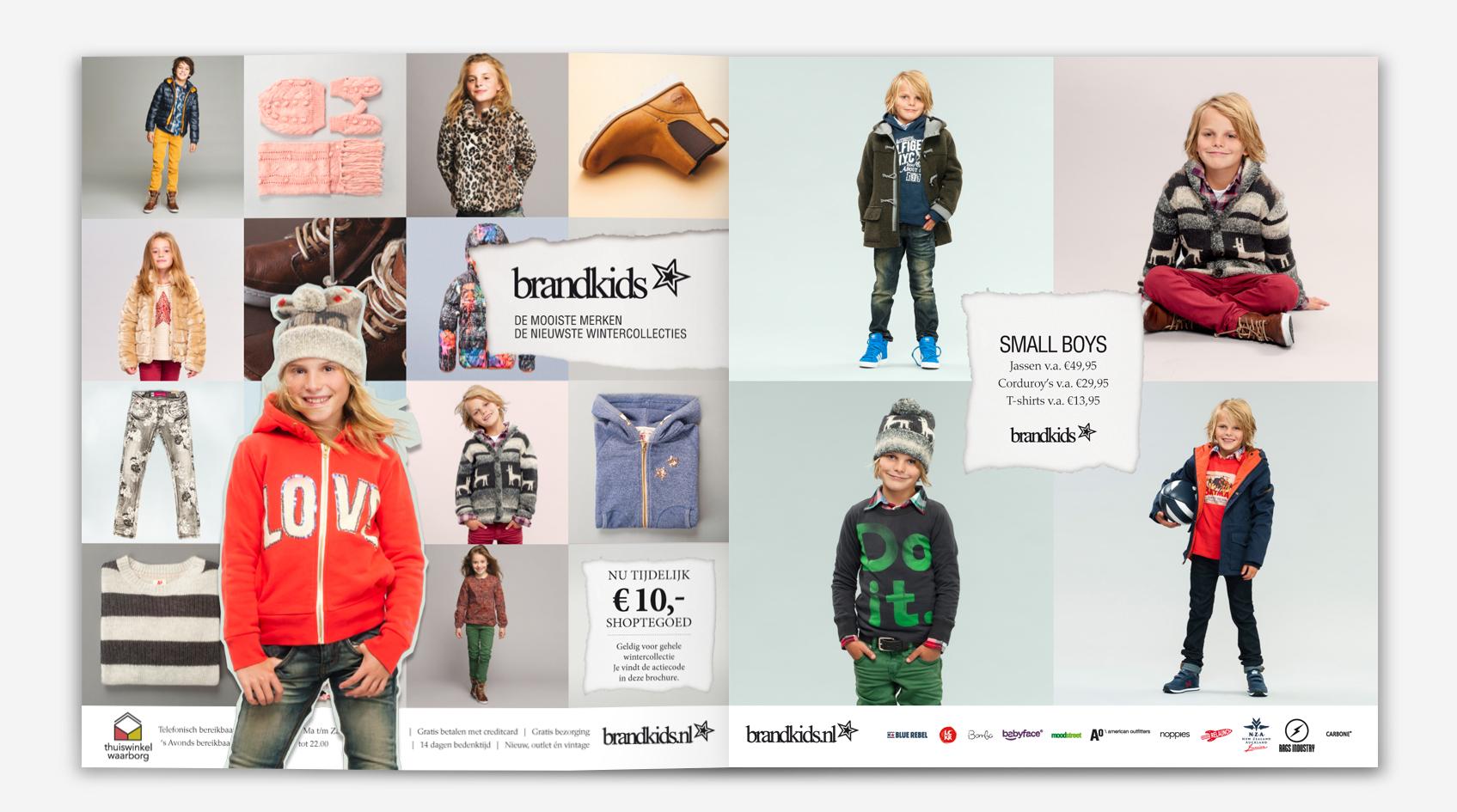 rene_koster_brandkids_magazine_04.jpg
