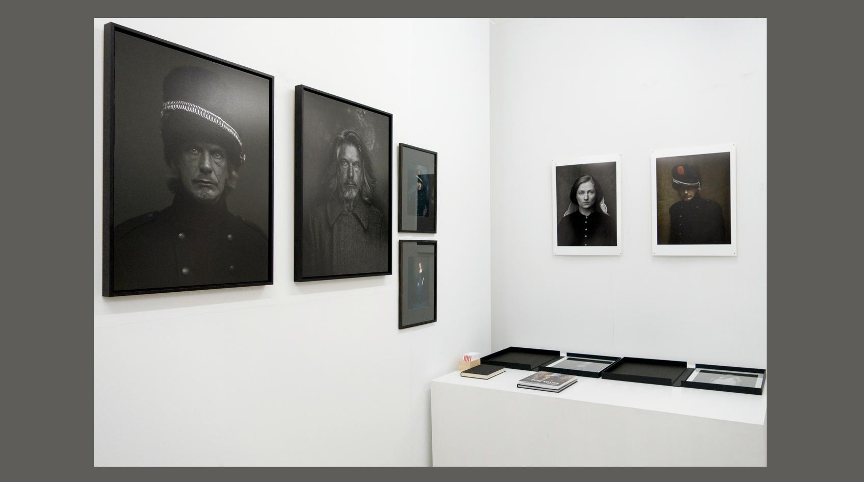 rene-koster-kunstlijn-2013-03.png
