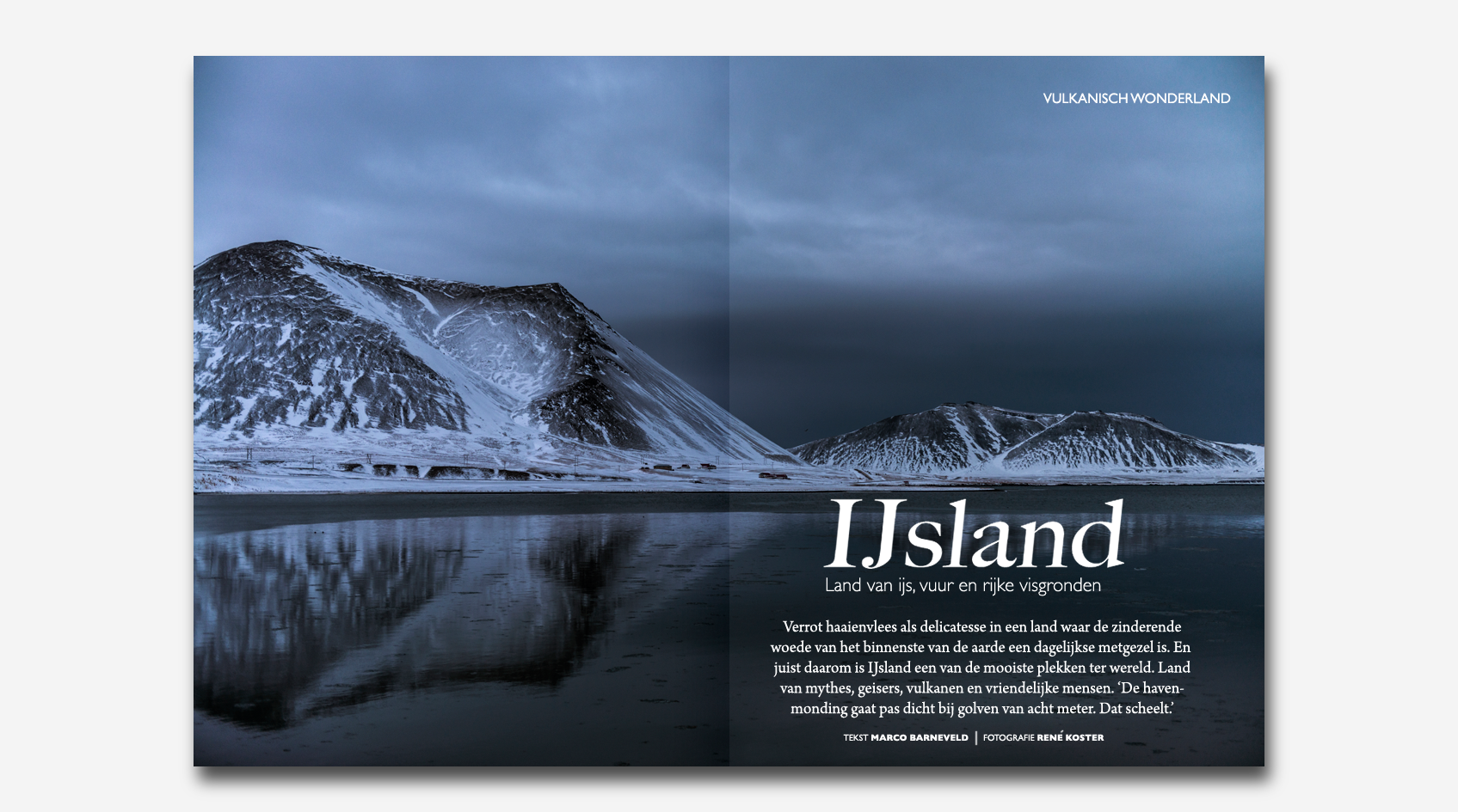 rene_koster_iceland_01A.png