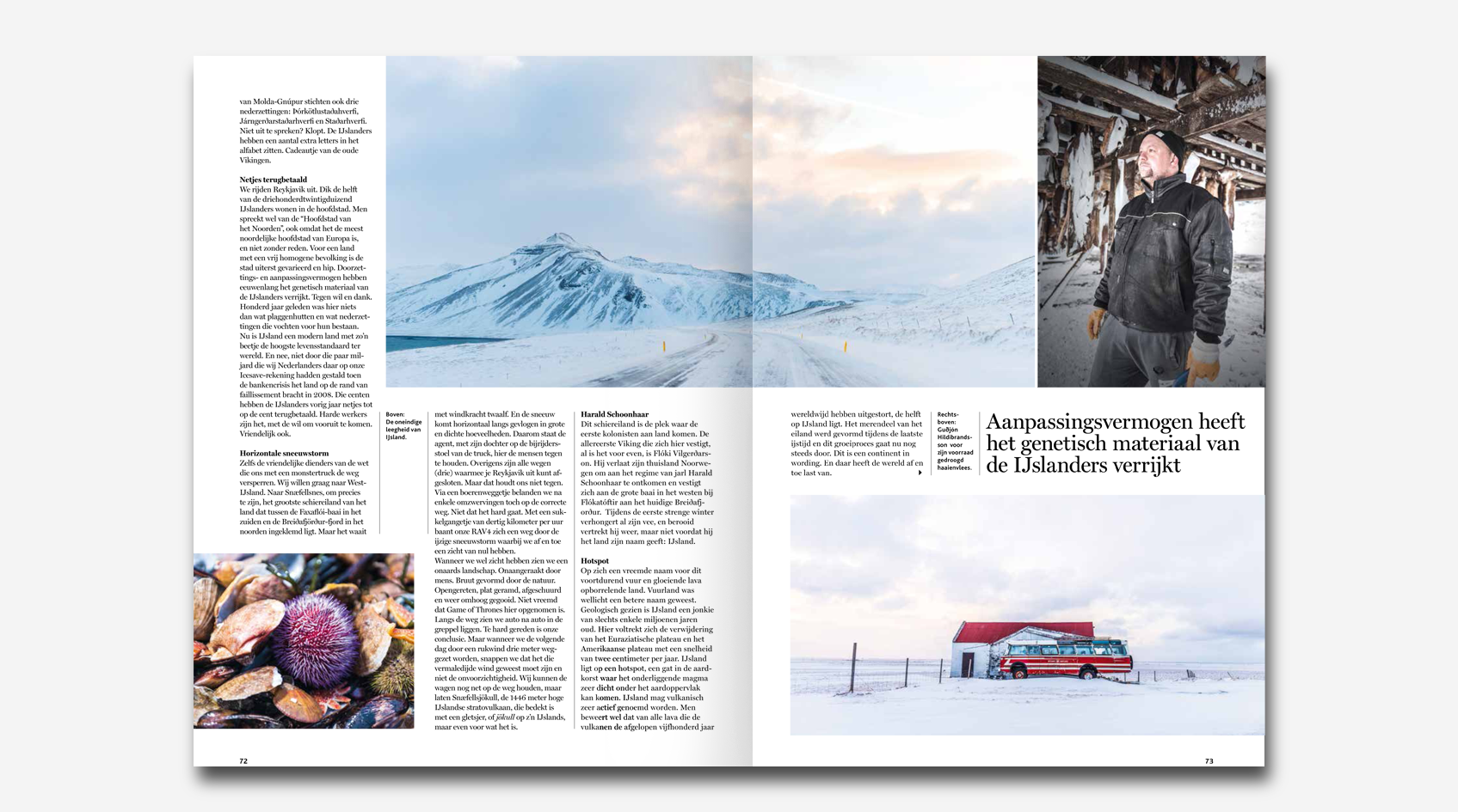 rene_koster_iceland_03.png