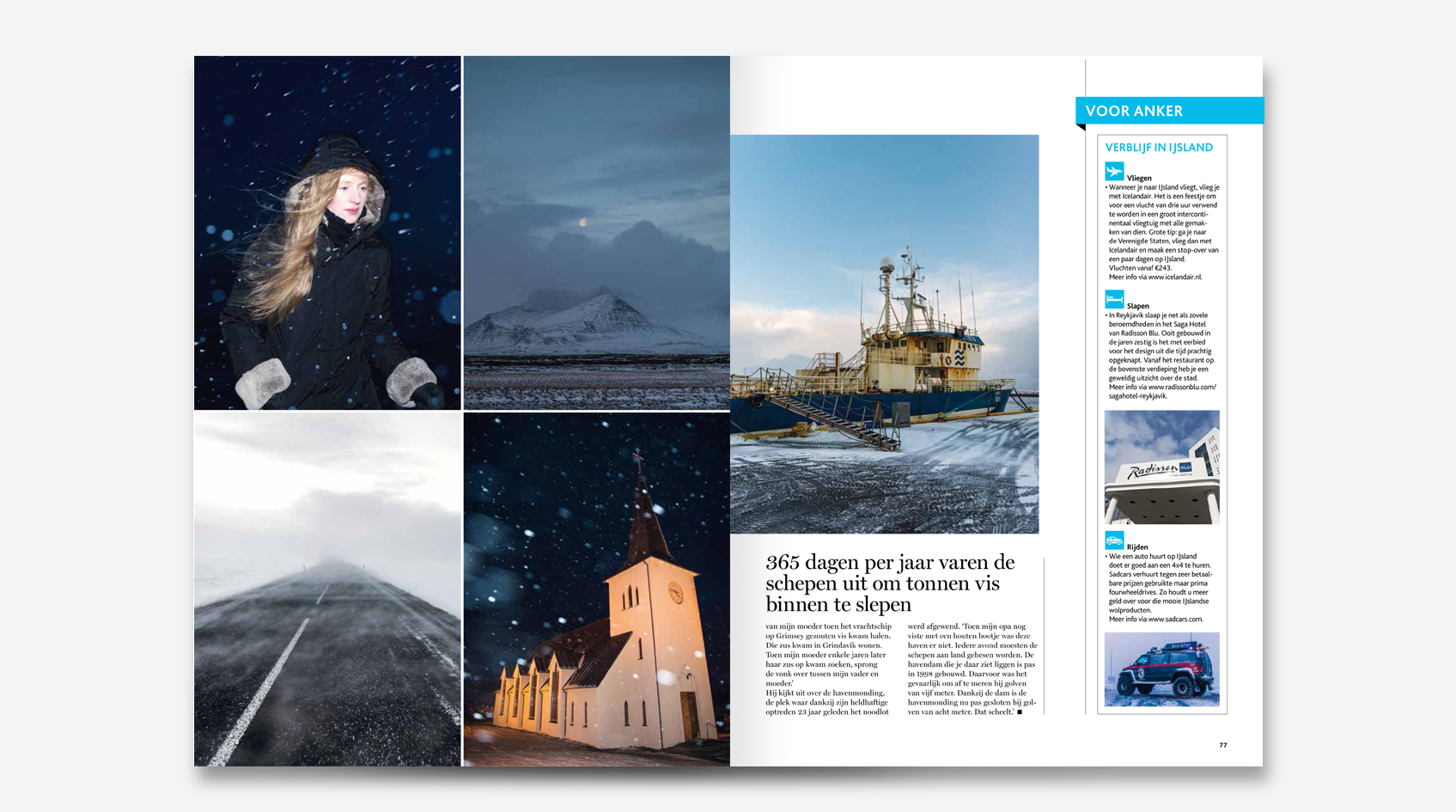 rene_koster_iceland_05.png