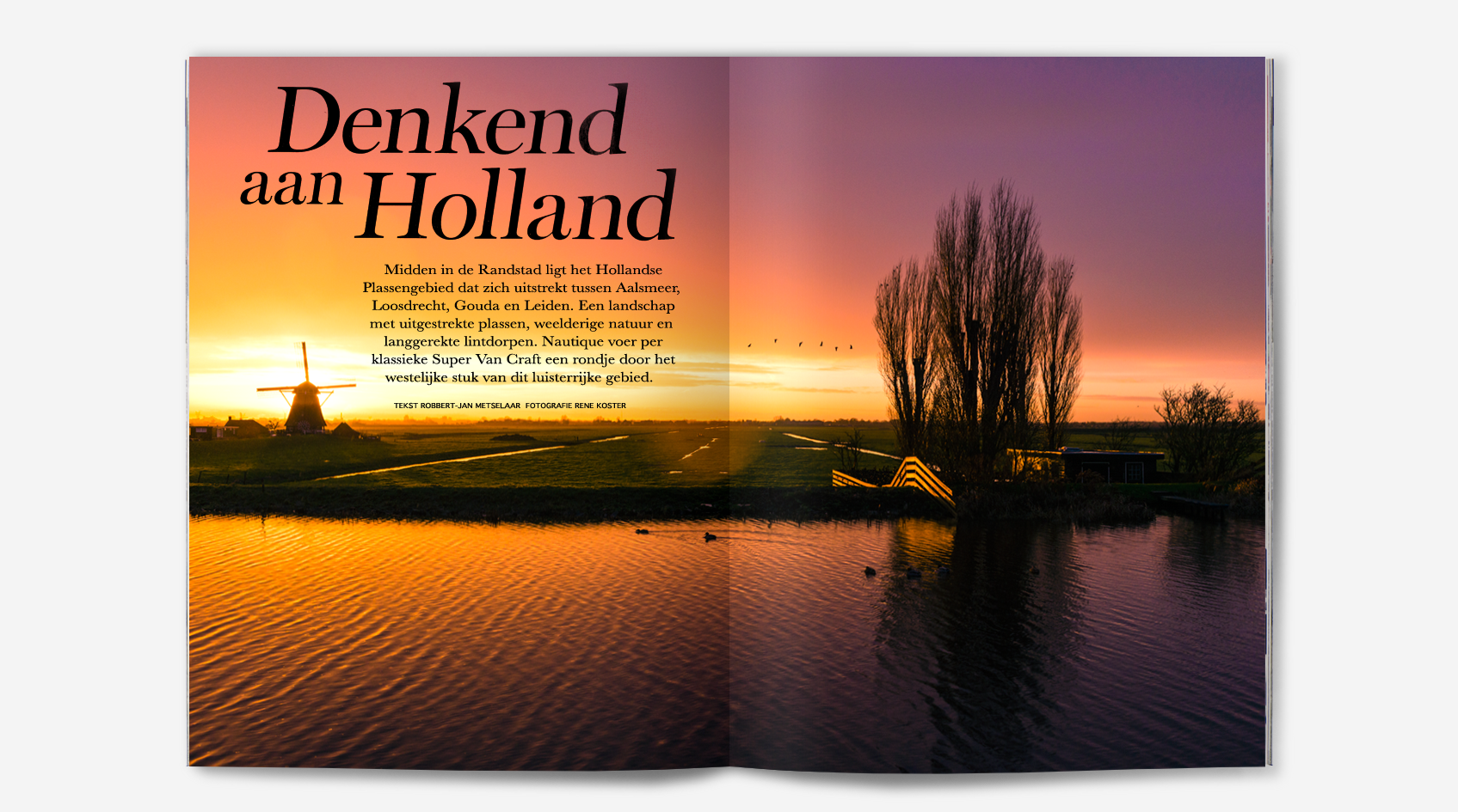 rene_koster_ntq_holland_tearsheets_01.png