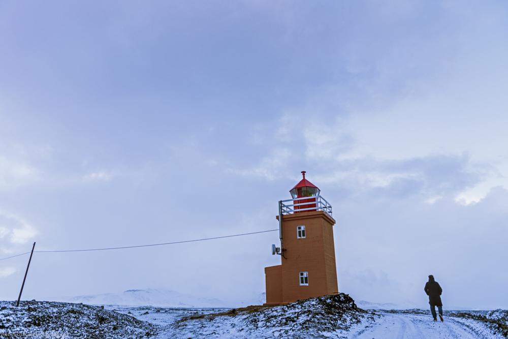 RKP-ICELAND--2271.JPG