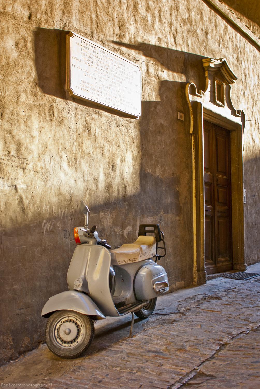 ITALY-MARCHE (2 van 8).JPG