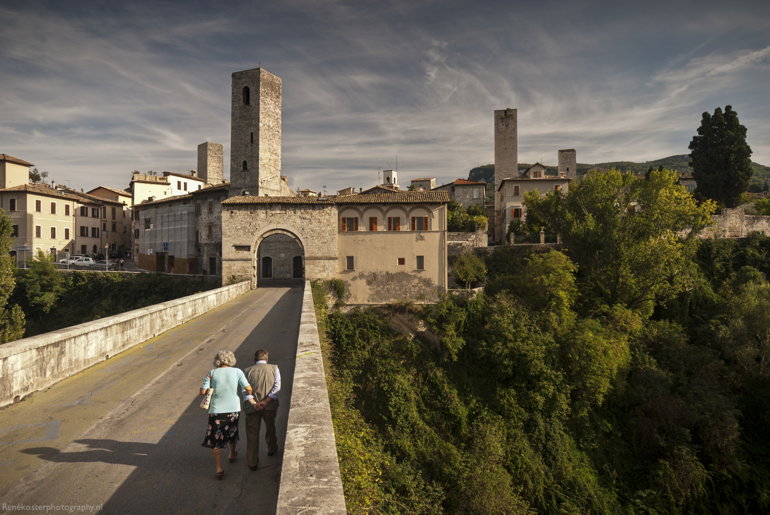 ITALY-MARCHE 05.JPG