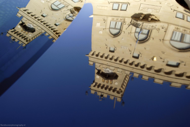 San Marino.1.JPG