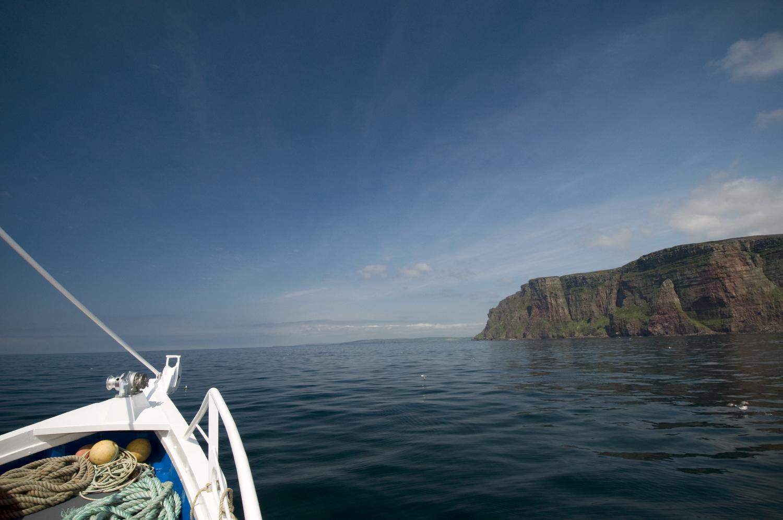 67.rk.orkney.jpg