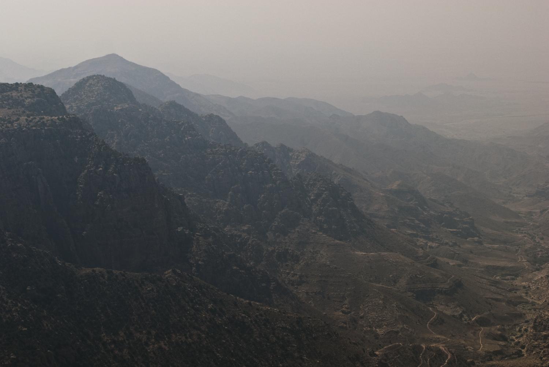 jordan.landscapeA.jpg