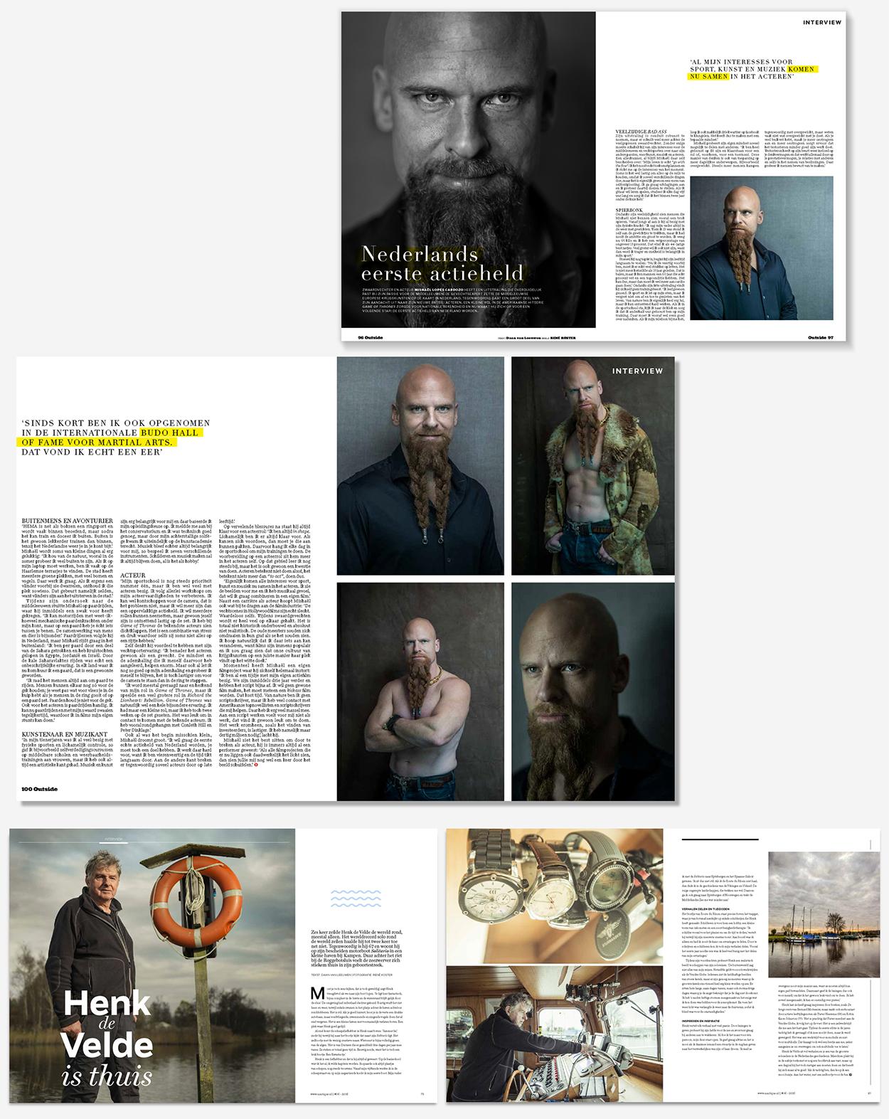 sheet-11 kopiëren.jpg