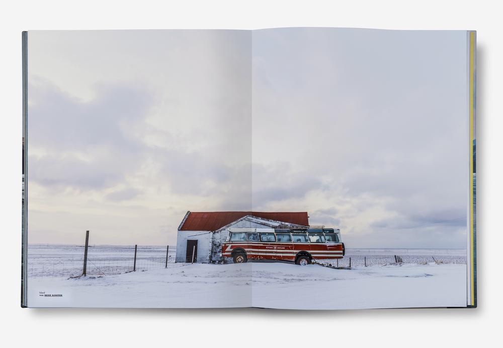 gestaltenboek-bus-klaar.JPG