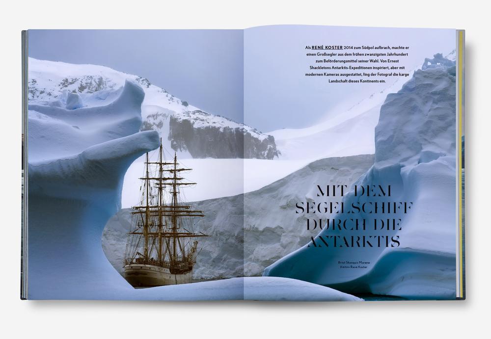 gestaltenboek-schipblauw-klaar.JPG
