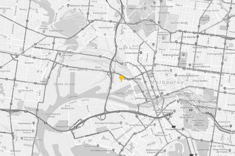 studio-map-1.jpg