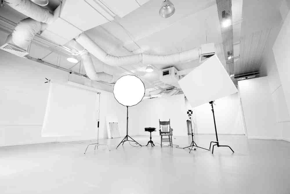 studio-interior-main.jpg