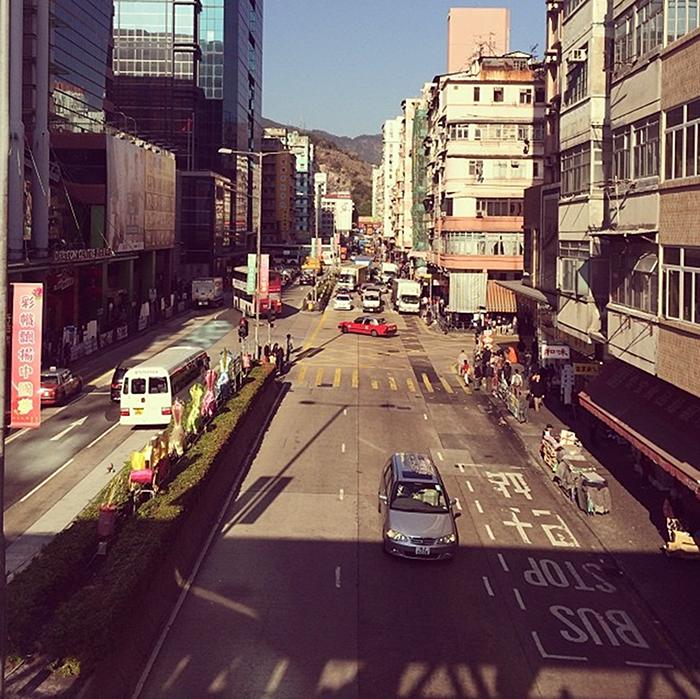 Sun_City_019.png