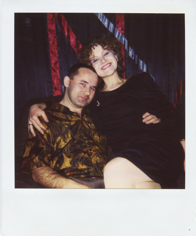 Polaroid_1993_Polina_Shubkina-002 copy.jpg