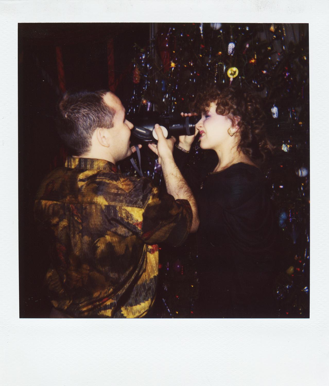Polaroid_1993_Polina_Shubkina-001 copy.jpg