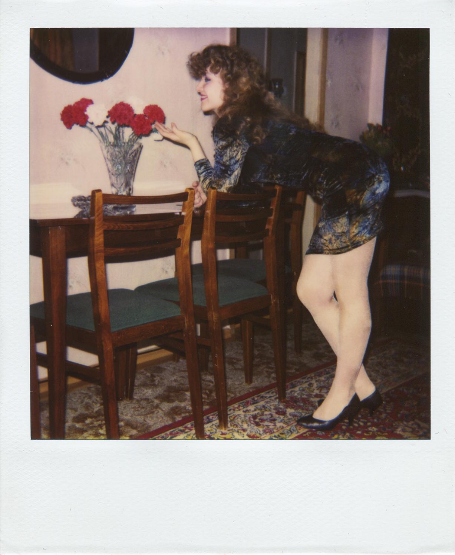 Polaroid_1993_Polina_Shubkina-003 copy.jpg