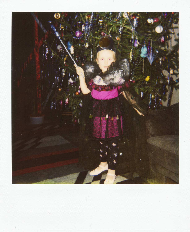 Polaroid_1993_Polina_Shubkina-004 copy.jpg