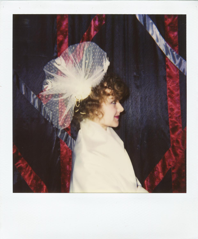 Polaroid_1993_Polina_Shubkina-005 copy.jpg
