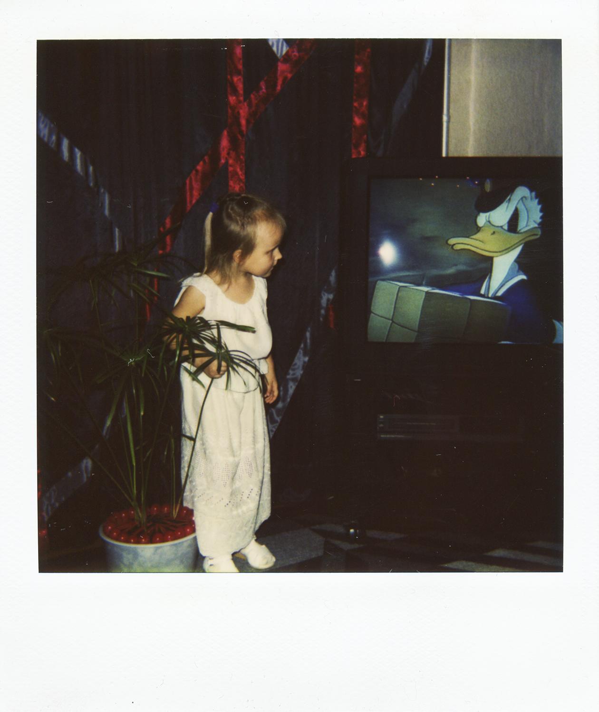Polaroid_1993_Polina_Shubkina-006 copy.jpg