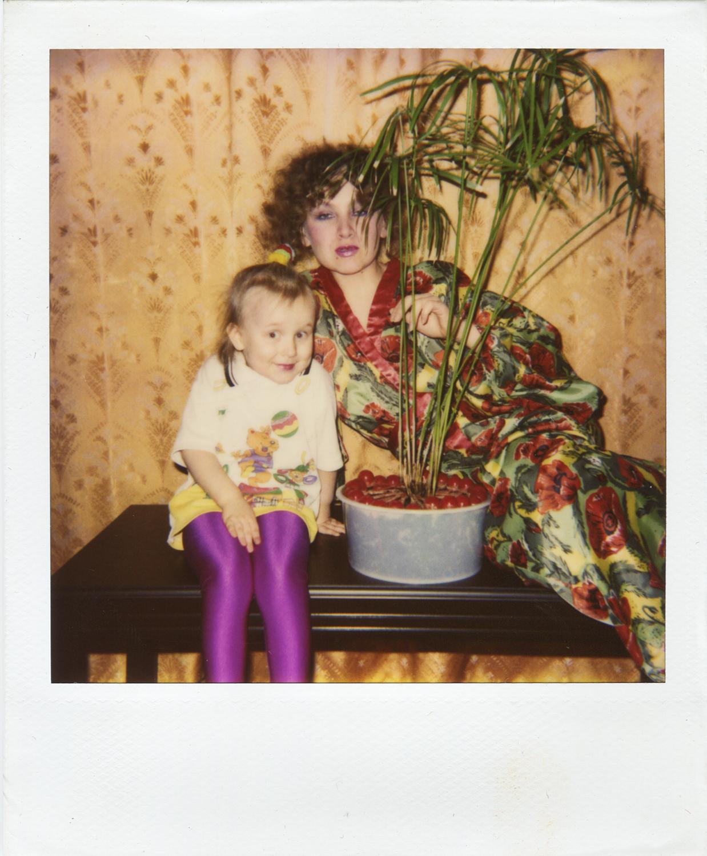 Polaroid_1993_Polina_Shubkina-008 copy.jpg