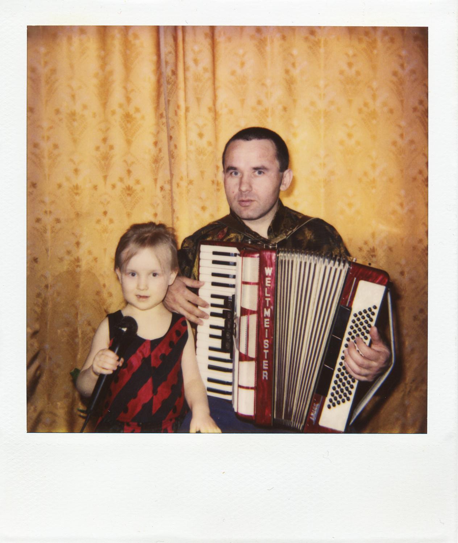 Polaroid_1993_Polina_Shubkina-009 copy.jpg