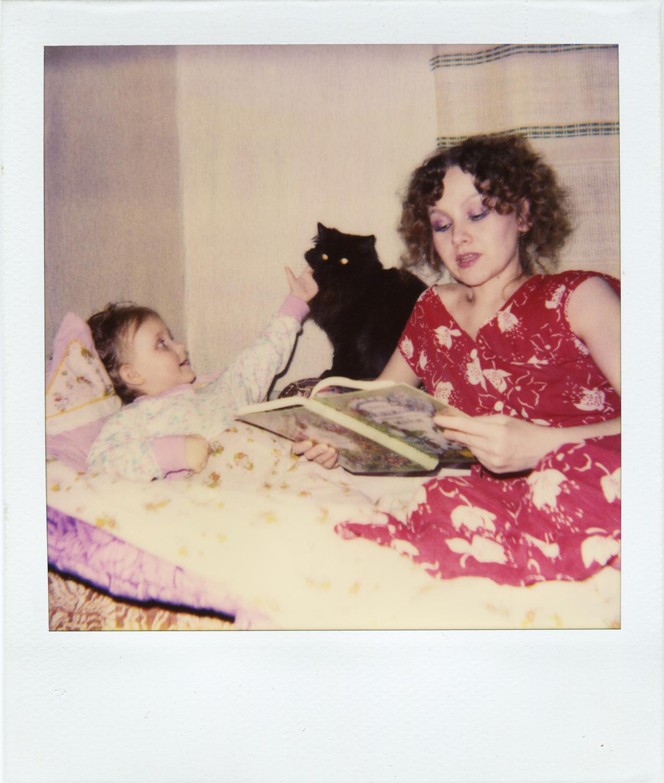 Polaroid_1993_Polina_Shubkina-014 copy.jpg