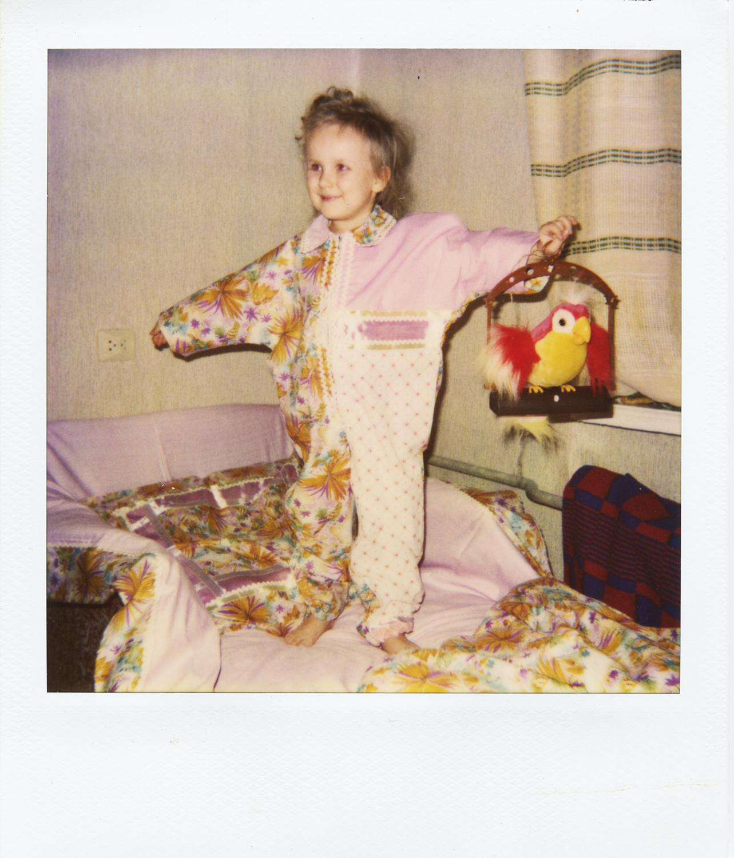 Polaroid_1993_Polina_Shubkina-015 copy.jpg