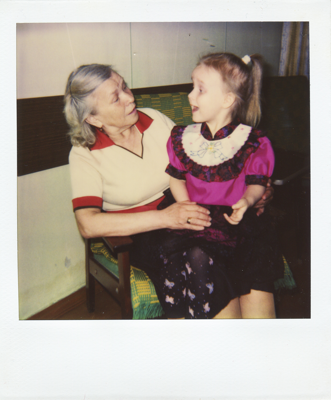 Polaroid_1993_Polina_Shubkina-022 copy.jpg