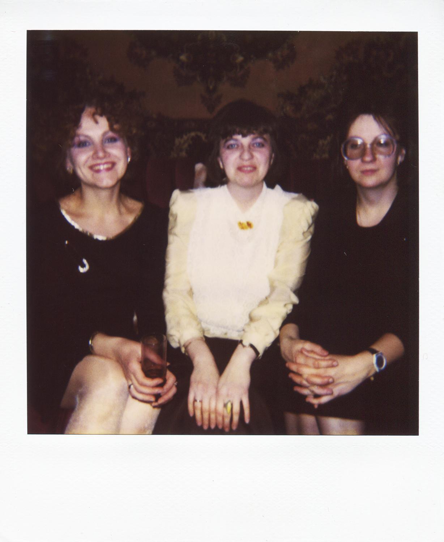 Polaroid_1993_Polina_Shubkina-024 copy.jpg