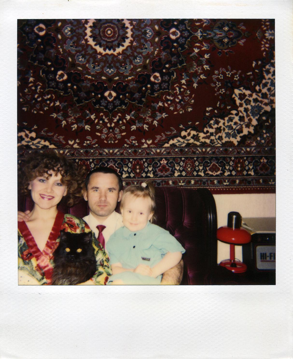 Polaroid_1993_Polina_Shubkina-026 copy.jpg