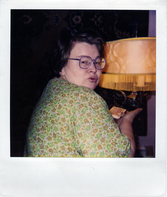 Polaroid_1993_Polina_Shubkina-030 copy.jpg
