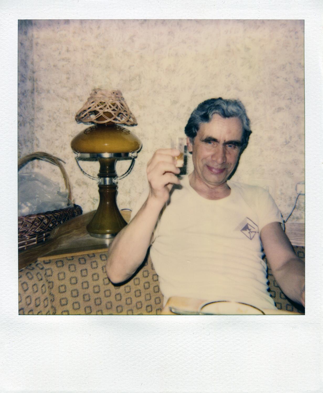 Polaroid_1993_Polina_Shubkina-031 copy.jpg
