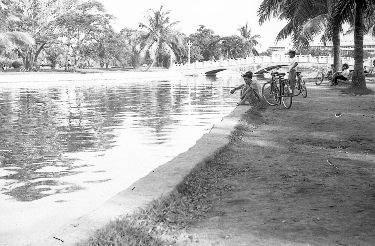 Vietnam_1973_008 copy.jpg