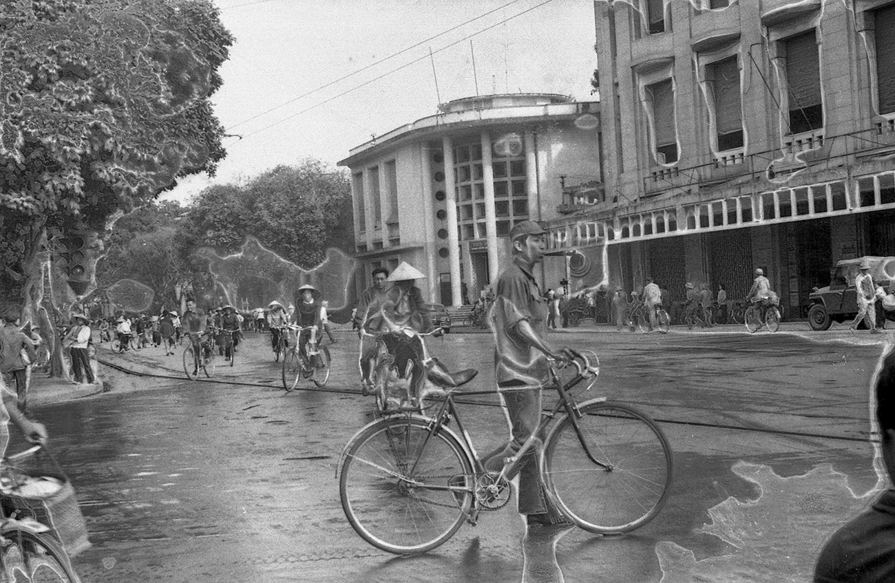 Vietnam_1973_019 copy.jpg