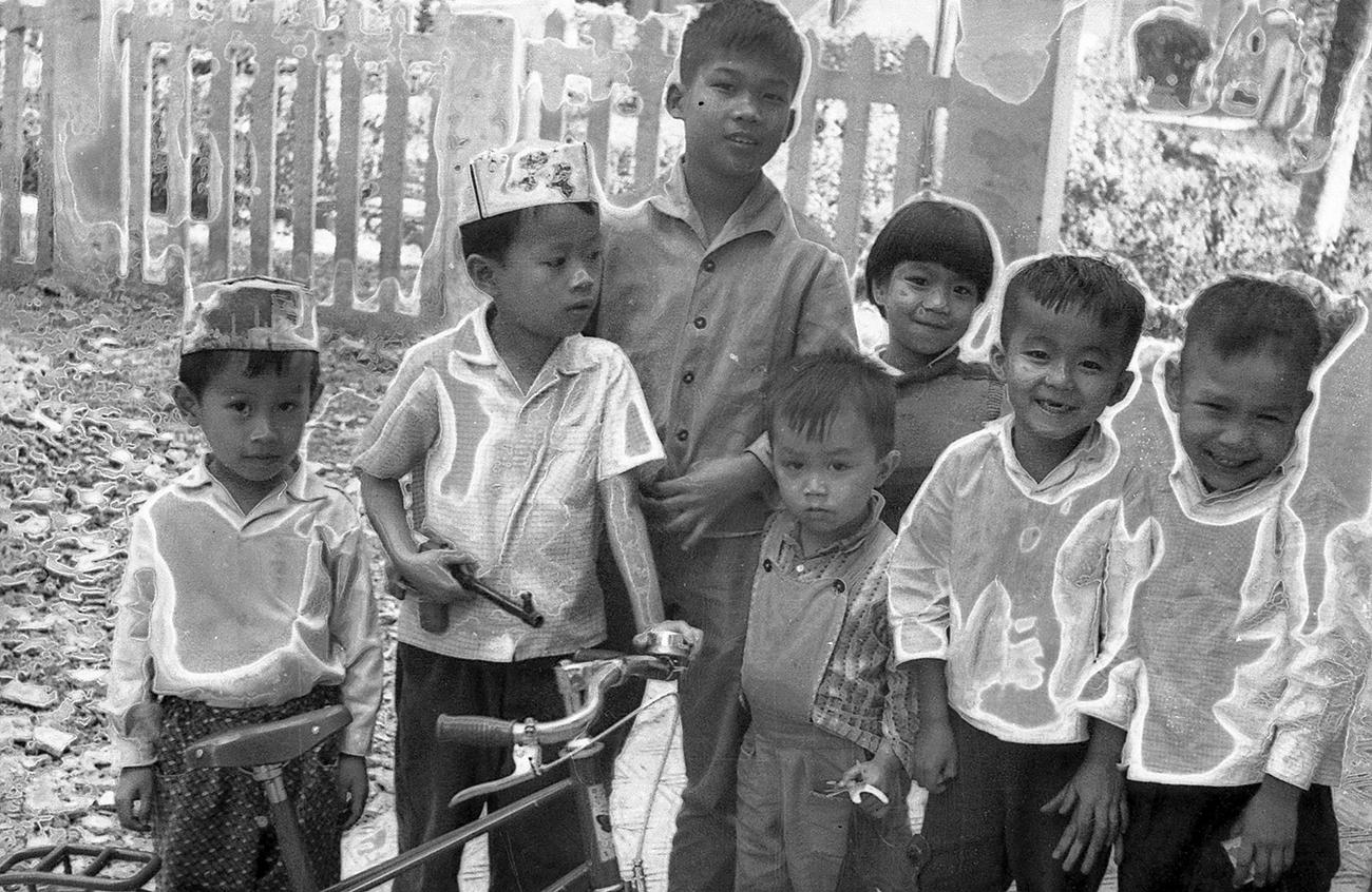 Vietnam_1973_032 copy.jpg