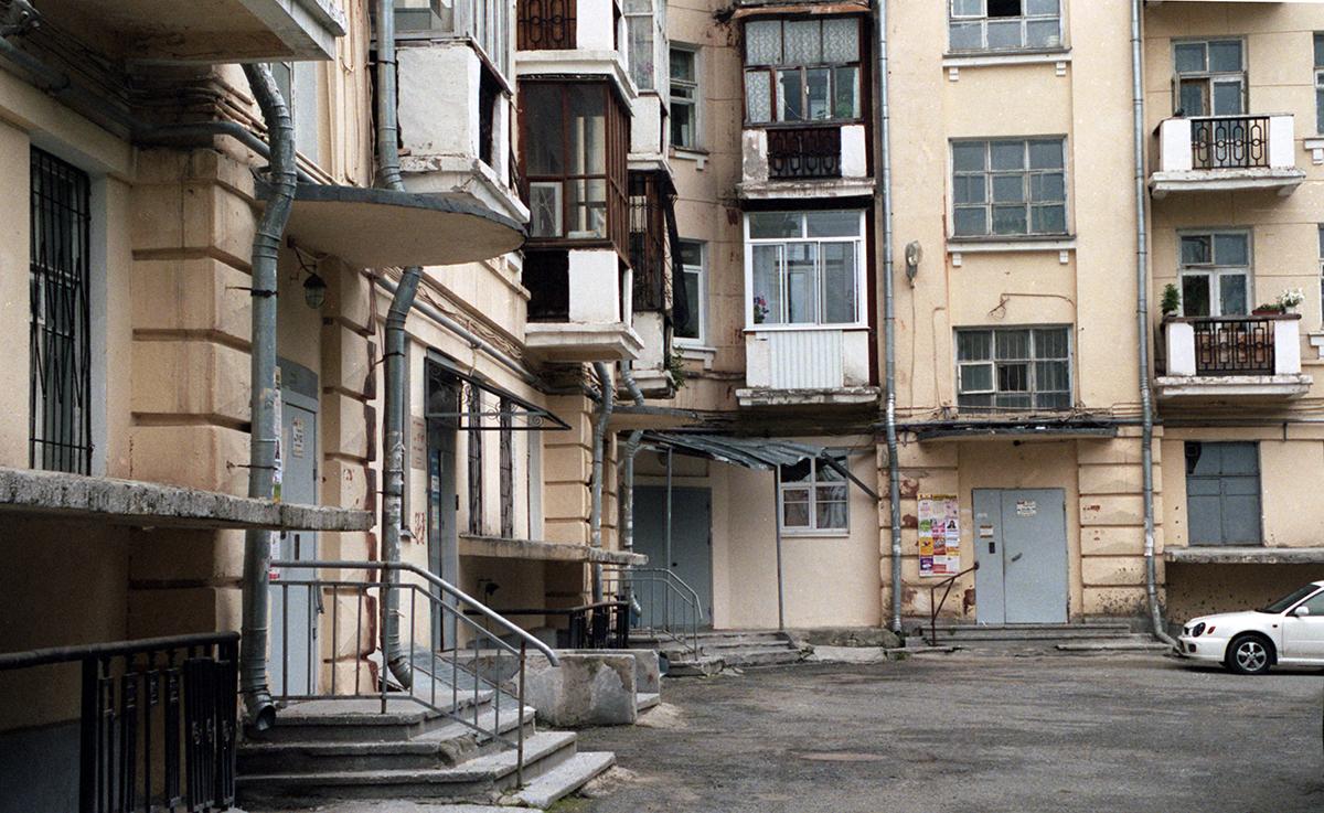 010_Polina_SHUBKINA_RUSSIA_SUMMER_2013.jpg