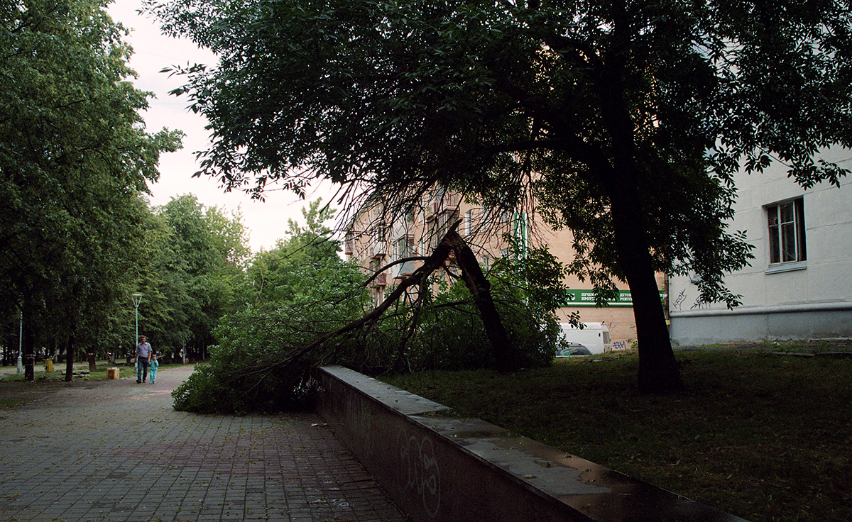 027_Polina_SHUBKINA_RUSSIA_SUMMER_2013.jpg