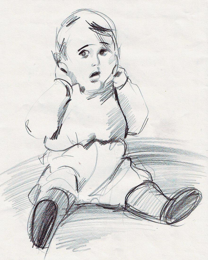 Polina_Shubkina_Illustration_Portraiture-004.jpg