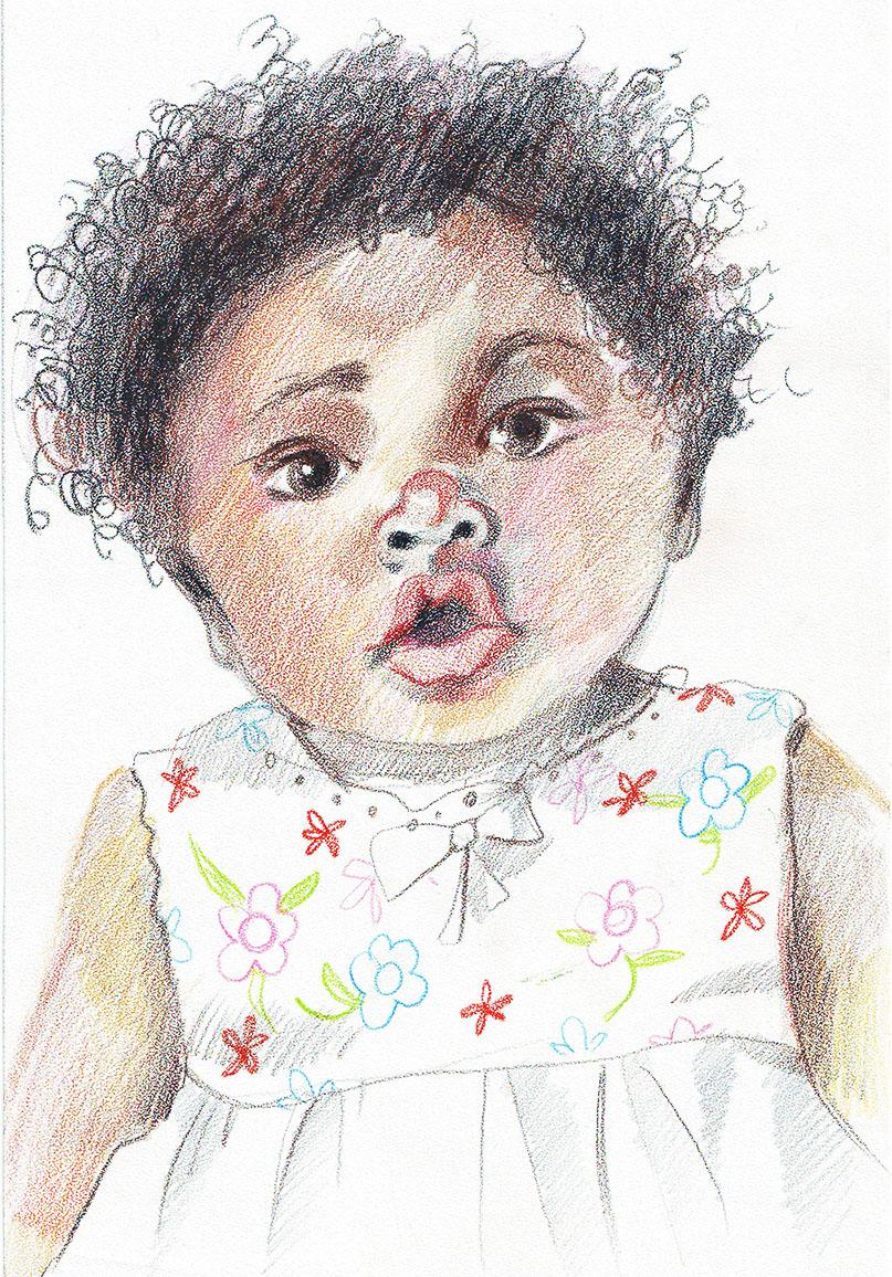 Polina_Shubkina_Illustration_Portraiture-002.jpg