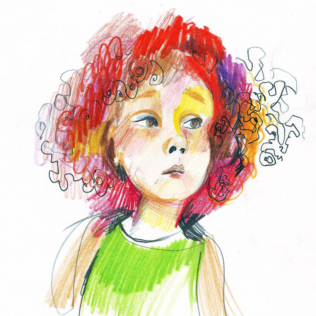 Polina_Shubkina_Illustration_Portraiture-006.jpg