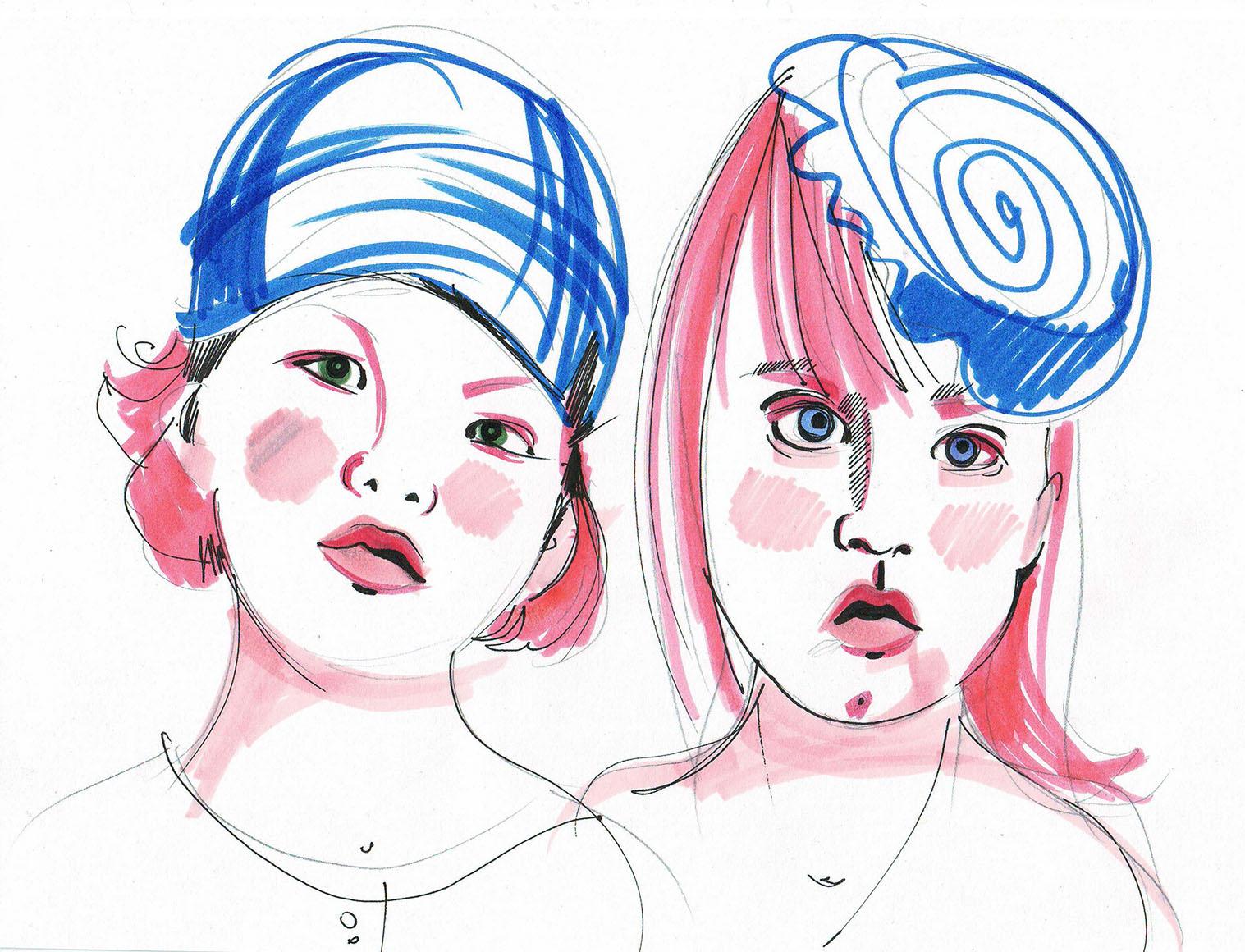 Polina_Shubkina_Illustration_Portraiture-008.jpg
