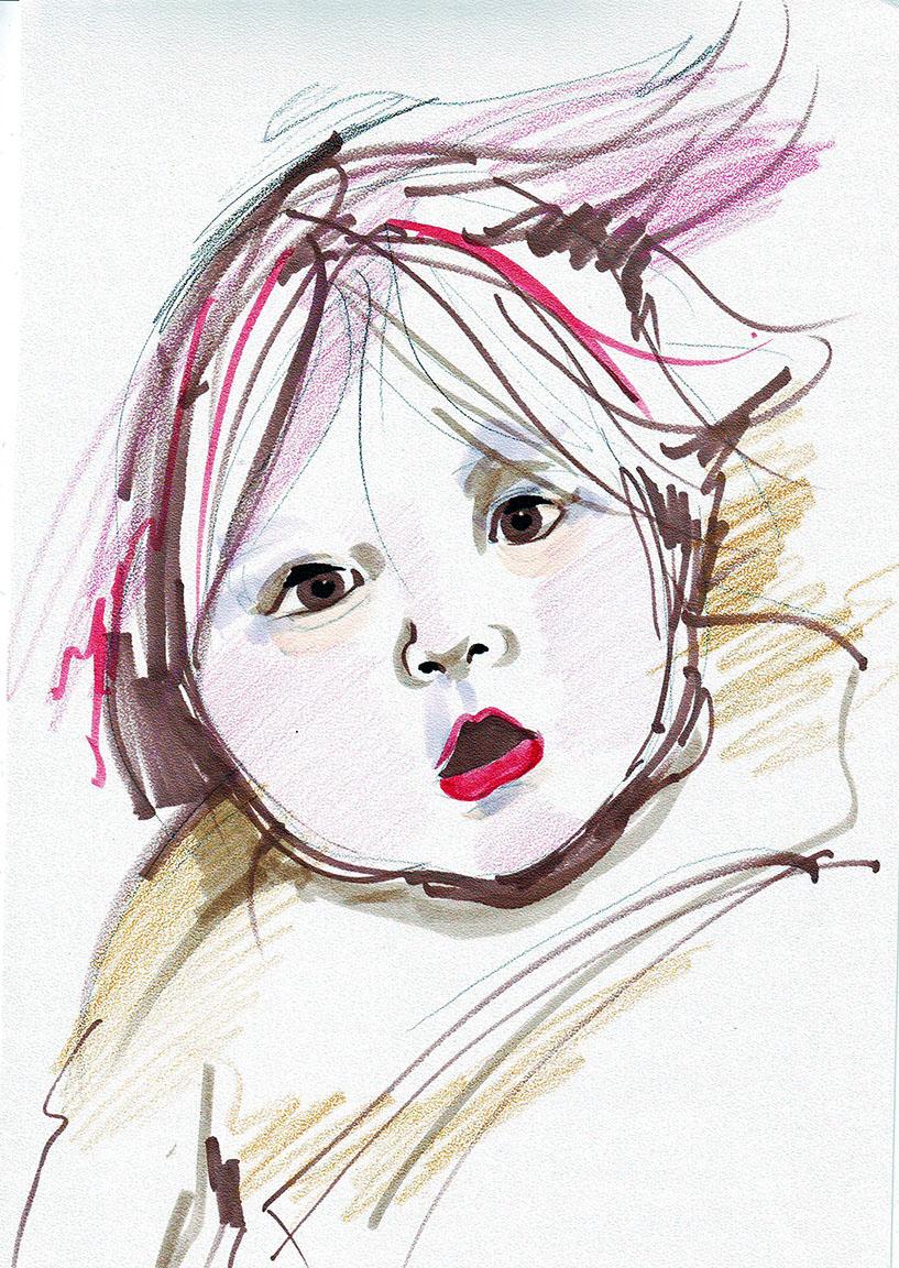 Polina_Shubkina_Illustration_Portraiture-009.jpg