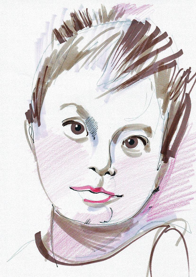 Polina_Shubkina_Illustration_Portraiture-010.jpg
